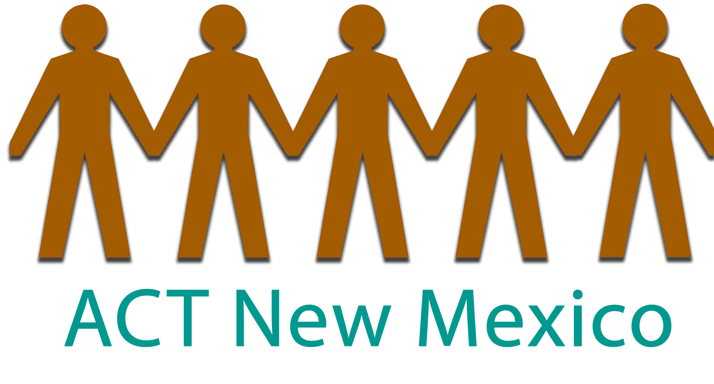 act-new-mexico
