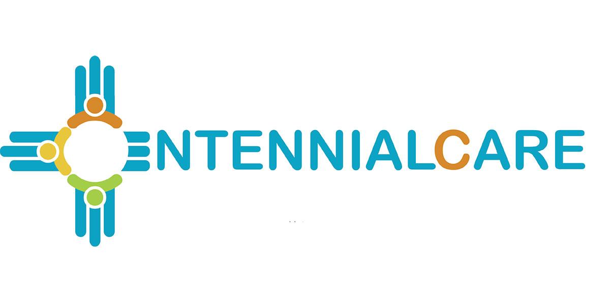 centennial care