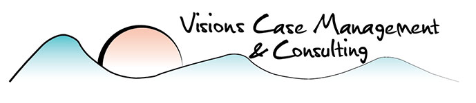 Visions Case Management & Consulting