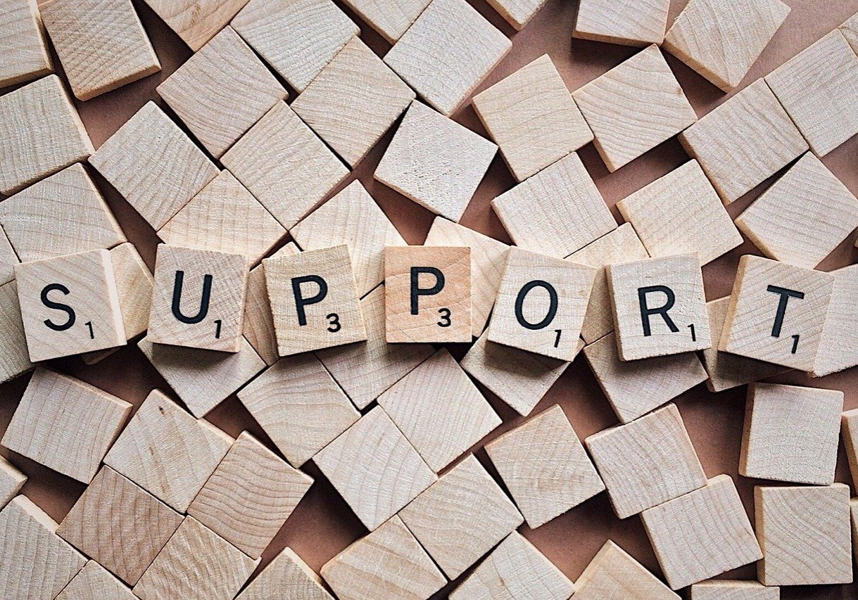 support-2355701_1280